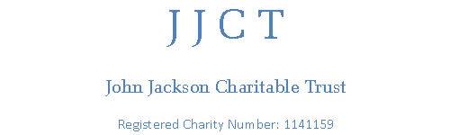John Jackson Charitable Trust