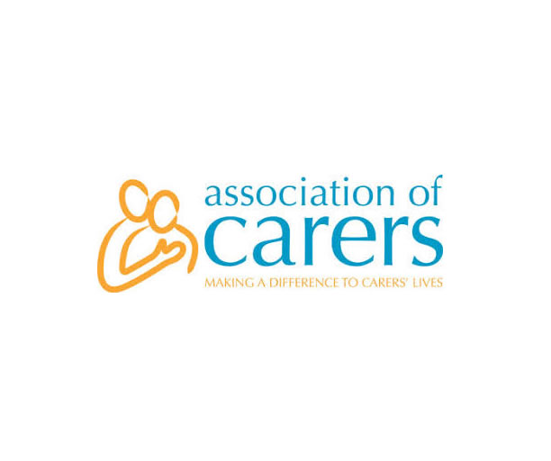 Carers logo