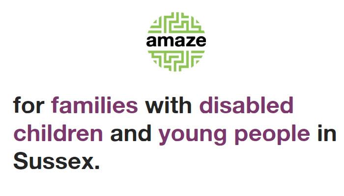 Amaze-logo2