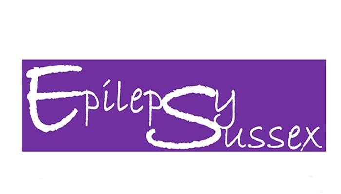 EpilepsySussex_logo