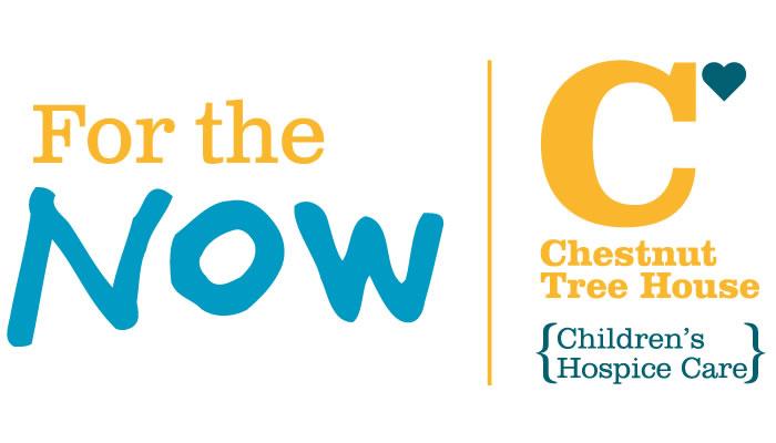 CTH-Logo