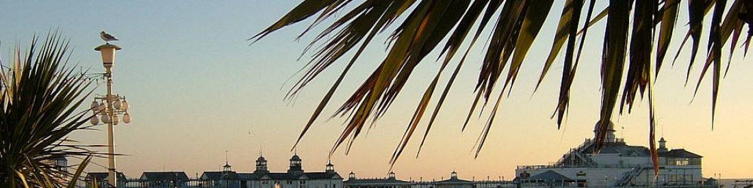 eastbourne_pier_alex_askaroff